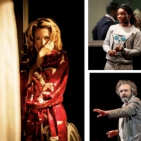 The National Theatre Adds New Productions To Streaming Platform NT At Home Photo