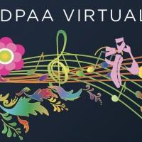 Dayton Performing Arts Alliance Announces DPAA Virtual Streams Photo
