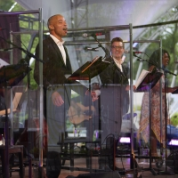 Photos: Stratford Festival 2021 Presents WHY WE TELL THE STORY & More Photos