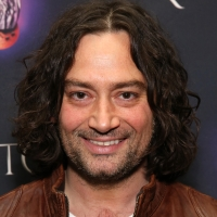 Cape May Stage Goes Digital, Featuring Constantine Maroulis, Ann Hampton Callaway and Photo