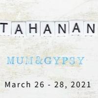 The Japan Foundation, Manila Presents TAHANAN Photo