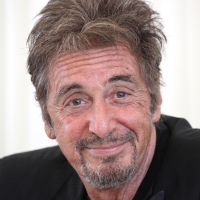 Al Pacino Joins Geoffrey Rush & More in Shakespeare Center Benefit Photo