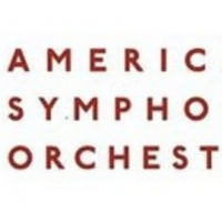 American Symphony Orchestra Offers Free Chamber Music at Brooklyn Bridge Park