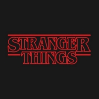 STRANGER THINGS Season 4 Announces New Cast Members Including Robert Englund, Jamie C Photo