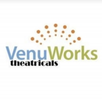 VenuWorks Theatricals Announces Three Major New Projects on its 5th Anniversary Photo