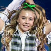 Photos: First Look at SCHOOL OF ROCK at Tuacahn Theatre Photo