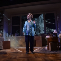 Photo Flash: BECOMING DR. RUTH Opens Friday At Orlando Shakes! Photos