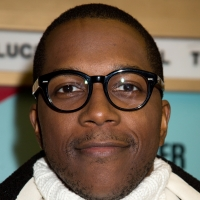 Leslie Odom Jr., Catherine O'Hara & More Will Present at the ACE Eddies Photo