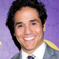 Adam Jacobs to Appear on Radio's IT'S SHOWTIME WITH RIKKI LEE