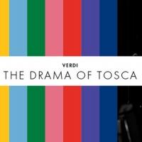 THE DRAMA OF TOSCA Streams June 17 on the Opera Philadelphia Channel Photo