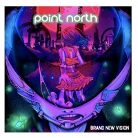 POINT NORTH SHARE LATEST SINGLE AND VIDEO 'NO ONE'S LISTENING' Photo