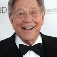 Stage and Screen Star George Segal Passes Away at 87 Photo