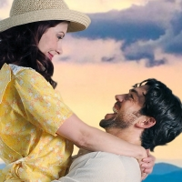 Photo Flash: First Look at Palo Alto Players' BRIGHT STAR Photo