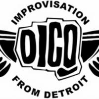 Detroit Improv Collective's 14th Annual Snow Day Improv Marathon Fundraiser Happ Photo