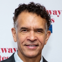 Brian Stokes Mitchell Talks about The Actors Fund, Betty Buckley Shares CATS Stories  Photo