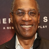 Exclusive Podcast: LITTLE KNOWN FACTS with Ilana Levine and Joe Morton Photo