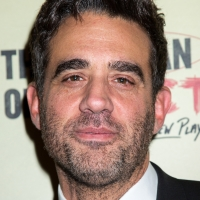 Bobby Cannavale Joins Cast of NINE PERFECT STRANGERS at Hulu Photo