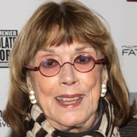 BWW Roundup: Broadway Remembers Phyllis Newman Photo