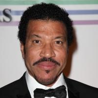 Lionel Richie Returns To Wynn Las Vegas With All-New Show,  'Lionel Richie – Las Vegas'