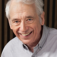 Broadway & Film Star Austin Pendleton Stars In GLENGARRY GLEN ROSS At Beck Center Photo