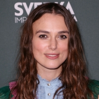 SILENT NIGHT Starring Keira Knightley to Acquired by AMC Photo