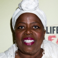 Lillias White, Ben Vereen, George Abud and More to Take Part in The York Theatre Comp Photo