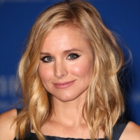 STX Will Release QUEENPINS, Starring Kristen Bell Photo