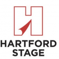 Hartford Stage Achieves Matching Challenge; Surpasses Fundraising Goal Photo