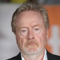 Ridley Scott Buys I ALONE SURVIVE Film Rights Photo