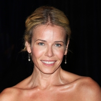Chelsea Handler's 'Life Will Be The Death Of Me' to Be Adapted for the Small Screen Photo