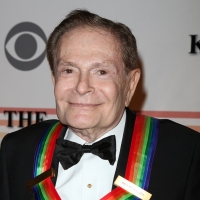 Breaking: Legendary Composer and Lyricist Jerry Herman Has Passed Away at 88 Photo