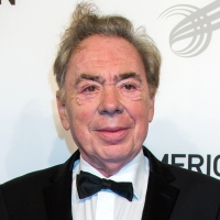 Andrew Lloyd Webber Responds to News of PHANTOM Closing its London and UK Tour Produc Photo