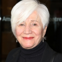 Olympia Dukakis And Christina Zorich To Receive Award At The Richmond International Film Festival