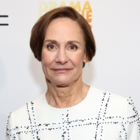 Laurie Metcalf, Kelli O'Hara, Amanda Seyfried and More Set for Fifth and Final Editio Photo