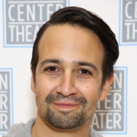 Lin-Manuel Miranda, Laverne Cox, Sterling K. Brown and More Will Appear on THE EMMYS Photo