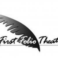 First Folio Theatre Presents THE JIGSAW BRIDE Next Month Photo