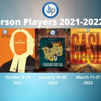 Joe Jefferson Players Cancel SISTER ACT and THE CRUCIBLE Performances Photo