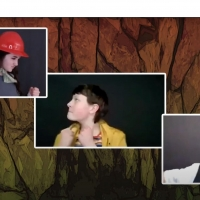Photo Flash: First Stage Presents ESCAPE FROM PELIGRO ISLAND Photo