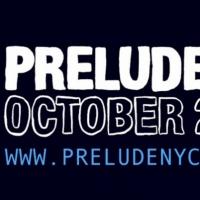 PRELUDE FESTIVAL 2020 Announces Full Schedule Photo