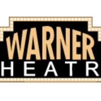 The Warner Announces the 9th Annual International Playwrights Festival Virtual Editio Photo
