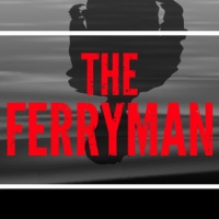 THE FERRYMAN to Have Post-Broadway Premiere at San Francisco Playhouse Photo