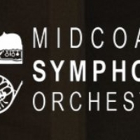 Midcoast Symphony Orchestra Cancels Annual October Concerts Photo