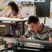 Photo Flash: Netflix Releases First Look at ATYPICAL Season 3 Photos