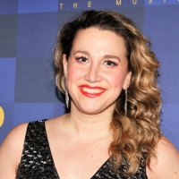 Natalie Weiss Announces Cover of Demi Lovato's 'You Don't Do It For Me Anymore' Photo