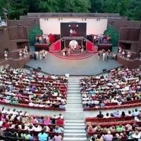 Theatre West Virginia Announces National Anthem Auditions Photo