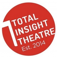 Total Insight Theatre Receives Co-op Foundation Grant Photo