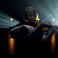ACO StudioCast Film TCHAIKOVSKY'S SERENADE Will Premiere Next Week Photo