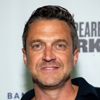 Primary Stages Announces New Date for Raúl Esparza-Led A CHRISTMAS CAROL Reading Photo