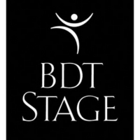 AVENUE Q and WHITE CHRISTMAS to Open 44th Season at BDT Stage Photo