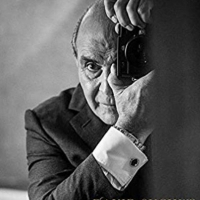 New and Upcoming Releases For the Week of March 15 - David Suchet Autobiography, and  Photo